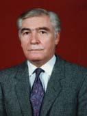 (1) Doç.Dr. NAİL ERBEK Şubat 2001-Şubat 2002