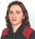 (10) Doç.Dr. ESMA KOZAN Mayıs 2010 - Mart 2011