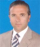 (11) Prof.Dr. İSMAİL BAYRAM Mart 2011 - Temm. 2012