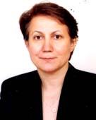 (2) Doç.Dr. SOLMAZ ŞİMŞEK Mart 2002 - Haz. 2002