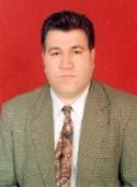 (3) ÇETİN DİNÇEL Temm. 2002 -Mart 2003
