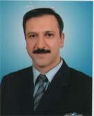 (4) Doç.Dr. YÜKSEL ARIKAN Nisan 2003-Nisan 2006
