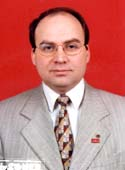(5) Doç.Dr. FEVZİ SEFA DEREKÖY Nisan 2006- Mart 2007