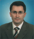 (6-8) Doç.Dr. YAVUZ DEMİR Mart 2007 -Ocak 2009
