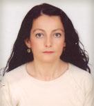 (9) Doç.Dr. ZEHRA BOZKURT Temm. 2009 - Mayıs 2010