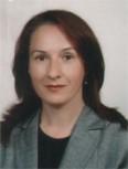 (7) Doç.Dr. FATMA AKTEPE Ocak 2009 - Mayıs 2009